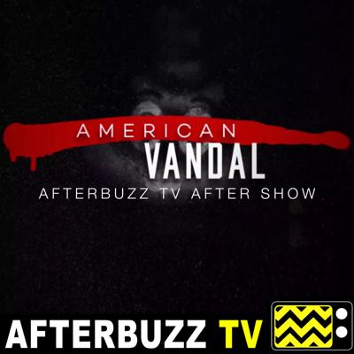 The American Vandal Podcast