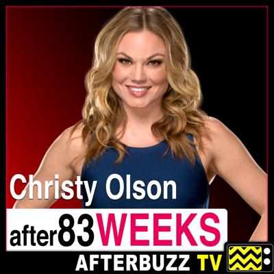 Great American Bash '97 | After 83 Weeks with Christy Olson
