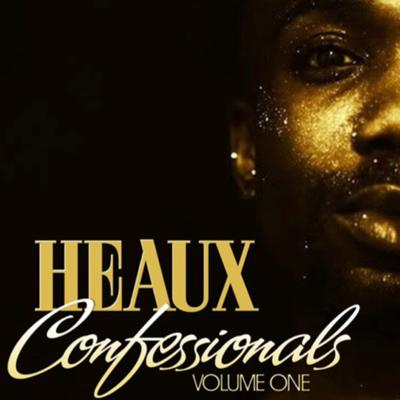 Heaux Confessionals© is uncut: a marriage of the raw, decadent and unconventional.  This pulp friction literary barrage will leave no one unscathed. Come along on this literary joyride of the Berlin that is just beneath the surface and has always been so expertly hidden.   Until now.  Enter this world as I claw my way through the city of the moment: Berlin. The unfathomable, imagined. A place of no rules, and no boundaries. A city where there is no sexual divide. Every heaux has a story to tell. This is mine. Every week, a new chapter.  Join me on a wild and raucous ride.  If you dare...