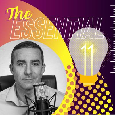 The Essential 11