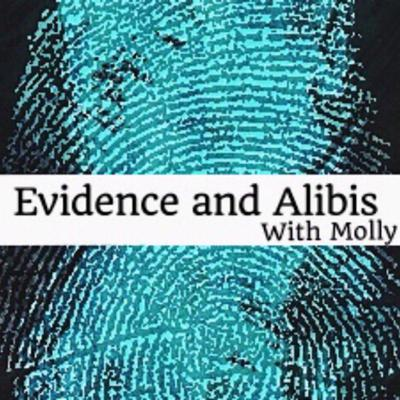 Evidence and Alibis
