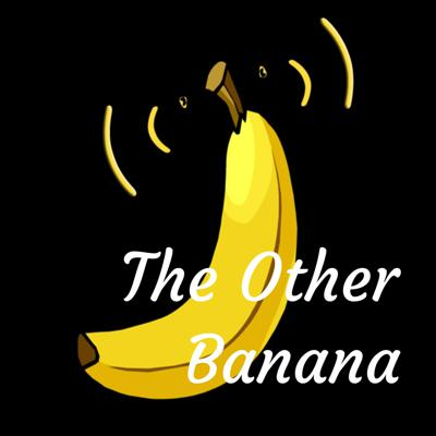 A generation of impostors brought up on cinema. The Other Banana podcast is primarily Deepauk M(@complicateur), Aditya(@gradwolf), Anantha(@anantha), Ashoka(@ABVan) and Max(@maxdavinci).  We discuss films – mostly Indian – and analyse them in turn, roughly on a bi-weekly basis.