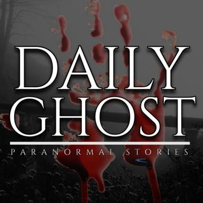 Daily Ghost