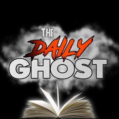 The Daily Ghost