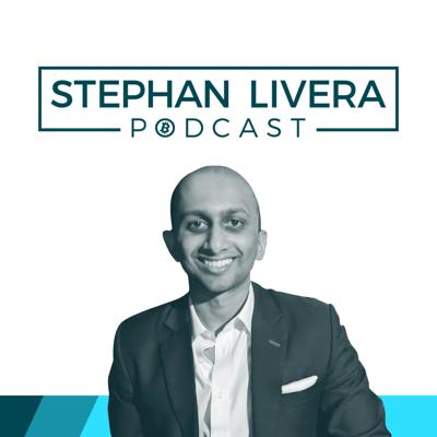 Join Stephan as he interviews the sharpest economic and technical minds in Bitcoin & Austrian Economics to help you understand how money is changing and evolving. This is one of the leading podcasts in the space, and listening to this show is one of the fastest ways to learn and get up to speed on Bitcoin.