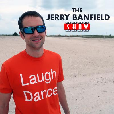 The Jerry Banfield Show