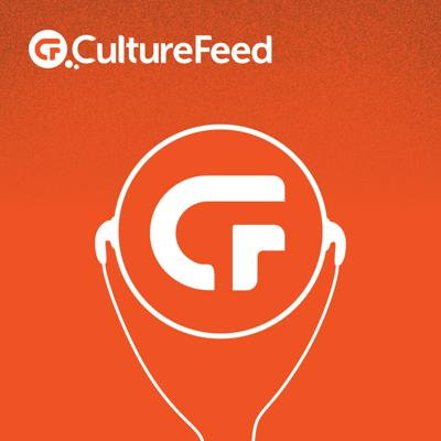 CultureFeed Podcast