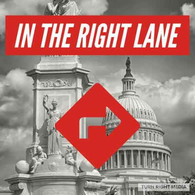 In the Right Lane