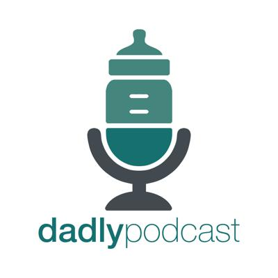 Dadly Podcast