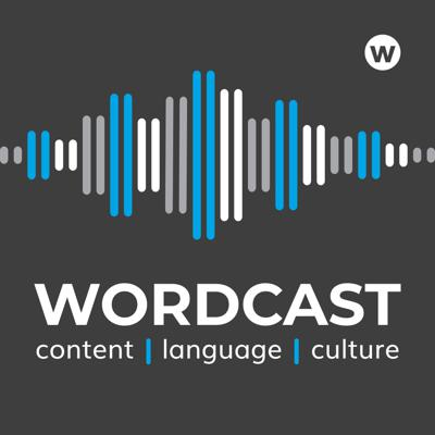 At Wordbank, we love chatting about all things content, language and culture. Join us as we discuss what's got us talking today.