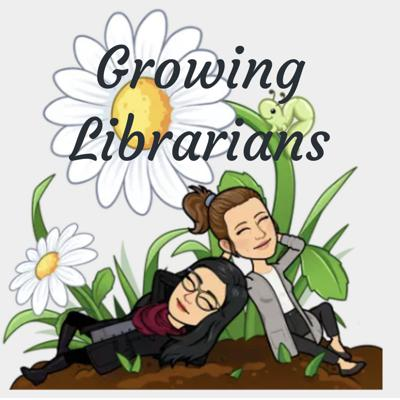 Growing Librarians
