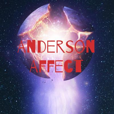 Anderson Affect