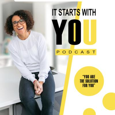 Being in control of your life can be one of the most rewarding things.   Sam Adams along with some amazing guests will take you through their experiences with life's struggles, successes and ultimately how they gained the mindset to ensure life's decisions starts and ends with them.   This podcast will give you valuable insight and action steps from successful people of all walks of life.   Whether it's to help you gain control, jump over that final hurdle to success or create the life you desire.