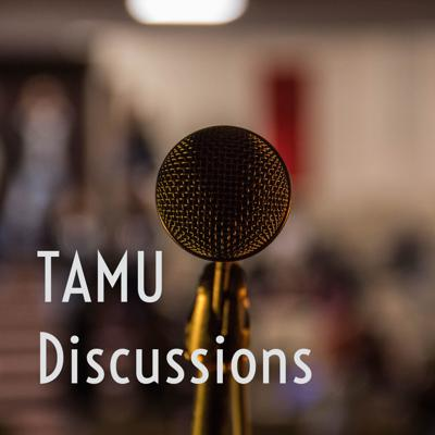 This organization will create and 	foster an open forum for discussions on everything from culture to academia to current events. These discussions will be put together by the organization and published as a podcast.