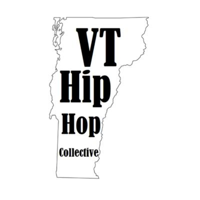 Vermont HipHop Collective