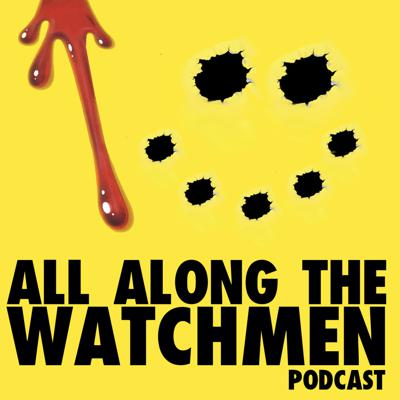Join filmmakers Anthony Travagliante and Litho Freemen as they break down and discuss HBO's series The Watchmen. Along with discussing the Watchmen Universe, the duo will dive into elements of cinematography, storytelling, and themes that exist in each episode.