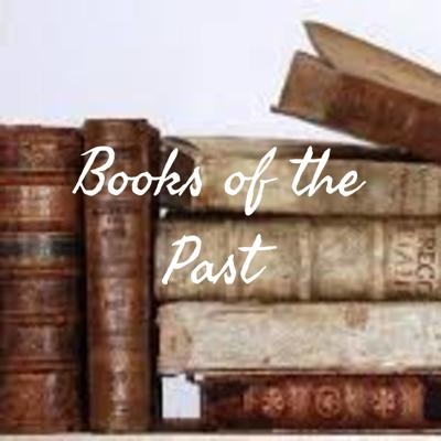 Books of the Past