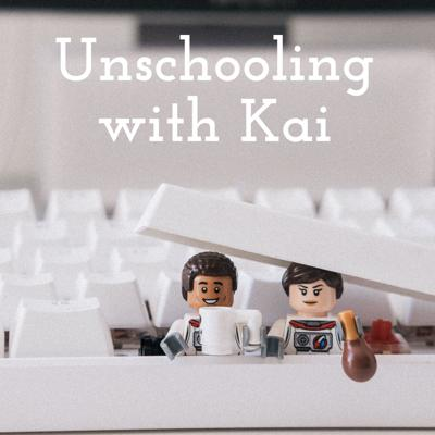 We research topics interesting to my son Kai (following unschooling principles) and we present the information to you! Feel free to contact us at unschoolingwithkai@gmail.com.