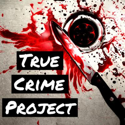 True Crime Project
