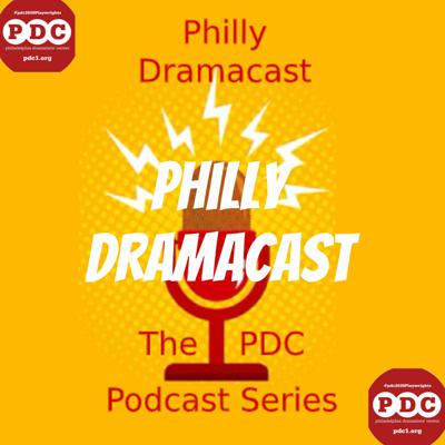 PDC's Philly DramaCast