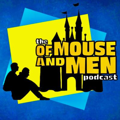 Of Mouse and Men