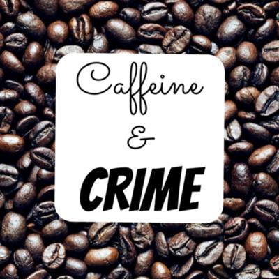 Hello to all you other twisted minds out there! I'm caffeinated and ready to discuss the crime! This podcast is dedicated to true crime and to my curiosity that is never ending in these cases. I'm Ally (aka AllyBrianne on other platforms) and I hope you'll jump head first into these cases with me!  Support this podcast: https://anchor.fm/ally673/support
