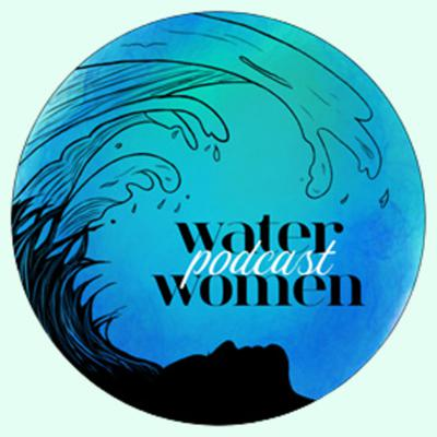 A podcast for and about women involved in the oceans in some way, ocean sciences, ocean lifestyle, all of it! If you're a fan of the oceans, listen in every week for something new about the ocean life!  Check out our Website at waterwomenpodcast.weebly.com or our socials @ WaterWomenPodcast on instagram and twitter