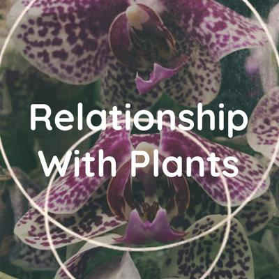 Relationship With Plants