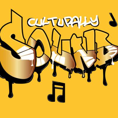 Culturally Sound