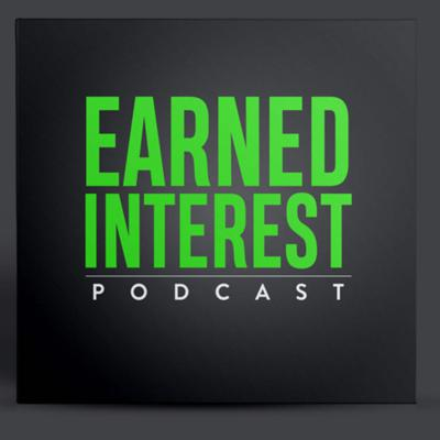 Earned Interest