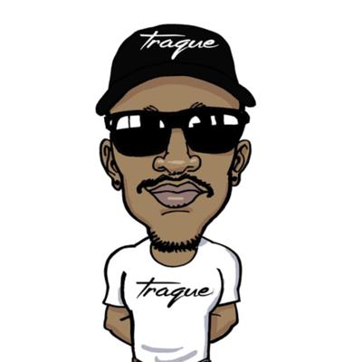Owner & Creator Ozzy speaks on how he created his brand. Traque is a term, a slang word, a cultural word well known to many. Traque is Slang for Hustle.   www.TraqueClothing.com