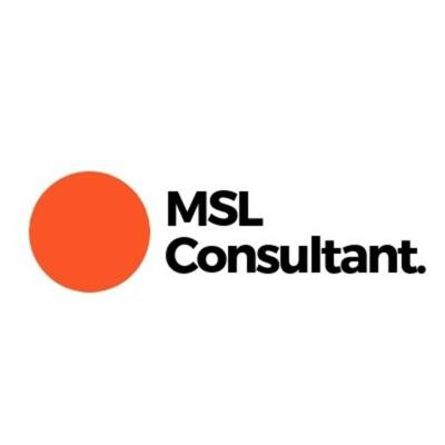 MSL Consultant Podcast