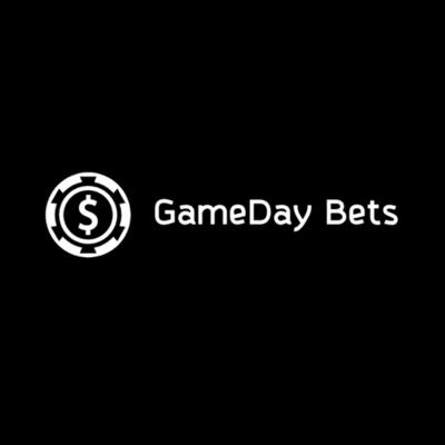 @GameDayBets Presenting Winning Sports Picks. Increase Your Chances Of Winning Bet Like A Pro!