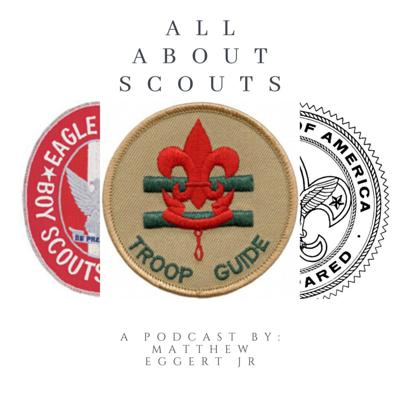All About Scouts