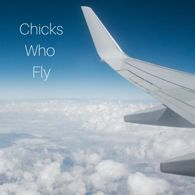 Student Pilot, Inaia, who is transitioning from a career in music to one in aviation, interviews women pilots and women in aviation. They discuss what got them into aviation. flight training, challenges and highlights of flight training and their pilot careers, how they can impact the community through aviation, what they are working on and what they would like to do next. Support this podcast: https://anchor.fm/inaia/support