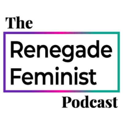 Renegade Feminist is your feminist survival guide to Minnesota politics. Local politics shouldn't be complicated, so we work to break it all down for you. We highlight the female and non-binary folks who putting in the work to build a better Minnesota, and there are some laughs and tarot along the way.   We've got a lot of rage and we want you to rage with us.