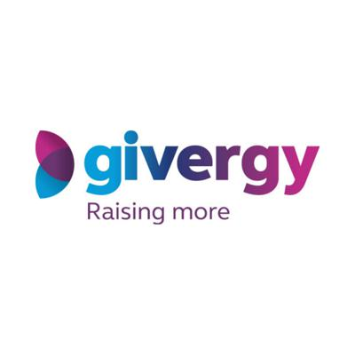 Givergy is an award-winning global fundraising technology company, which offers a range of cutting-edge solutions, coupled with expert consultative advice to help non-profits raise more at fundraising events and online. Givergy's silent auction technology, event ticketing, check-in, auction item provision, and payment collection have been designed to increase audience engagement and maximise funds raised.