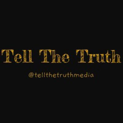 Tell The Truth Series