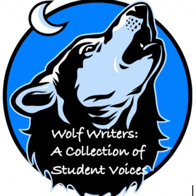 Wolf Writers features student writers from Earl Warren Elementary in Lake Elsinore, CA.. Listen to young authors share their writing and talk about their writing experiences.