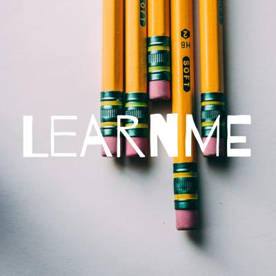 LearnME