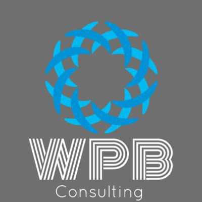 WPB Consulting Podcast