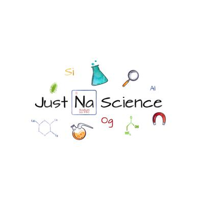Hosts Nick and Lauren comedically shut down fake science found on social media before providing real, evidence based facts. Support this podcast: https://anchor.fm/justnascience/support