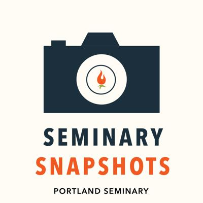 Portland Seminary of George Fox University proudly presents Seminary Snapshots, a series of short talks offered by the top academic minds in today's theological world.