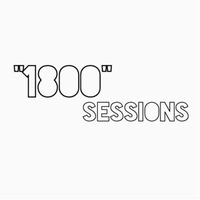 1-800 Sessions