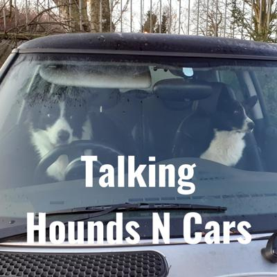 Ted and Gus talk about Stalkers, Renting Coffee Cups, Home Cleaning and other random nonsense.