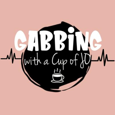 Gabbing with a Cup of JO
