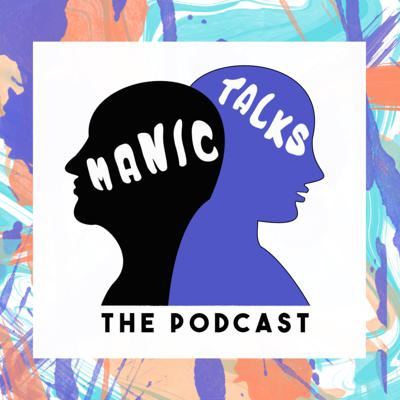 A podcast by the students of Sunway. A platform for your voice to be heard.
