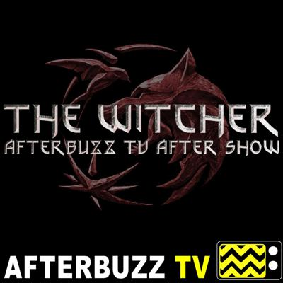 Toss a coin to your Witcher! We're here discussing each episode of Netflix's phenomenal WITCHER series! On the AFTERBUZZ TV THE WITCHER AFTER SHOW PODCAST, we're breaking down some deets from the books and the video games as they apply to the tv series as well as deep-diving on character and plot development! Subscribe and comment to stay up to date!