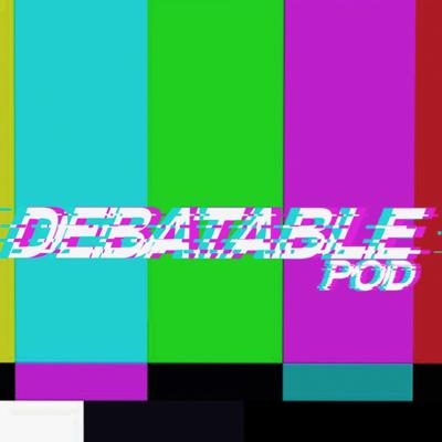 Welcome to Debatable Podcast! Hosted by two Montreal girls talking about current trends in today's society and how they navigate their 20's.