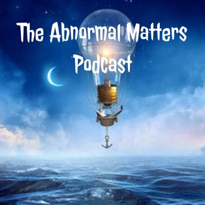 The Abnormal Matters Podcast